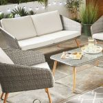 Aldi Garden Furniture 2020 Supermarket Is Releasing More Outdoor Special Buys Hull Live