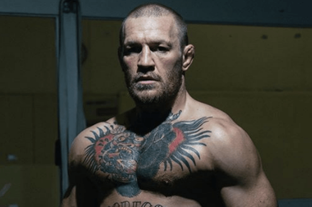 Conor McGregor earnings: Notorious among highest paid athletes of 2020 -  Irish Mirror Online