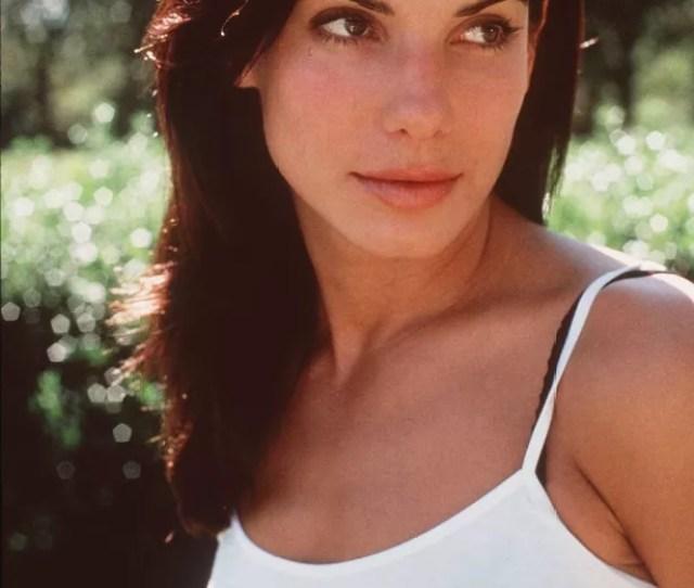 Happy Birthday Sandra Bullock Why Sexy Sandra Is Still Hollywoods Hottest Actress