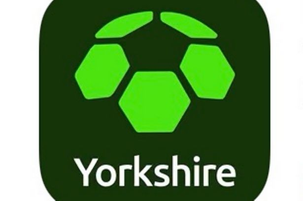 Application de football du Yorkshire