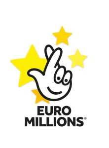 euromillions results tuesday s winning lottery numbers for 21m draw and thunderball liverpool echo
