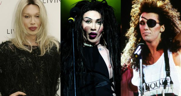 peteburns3shots