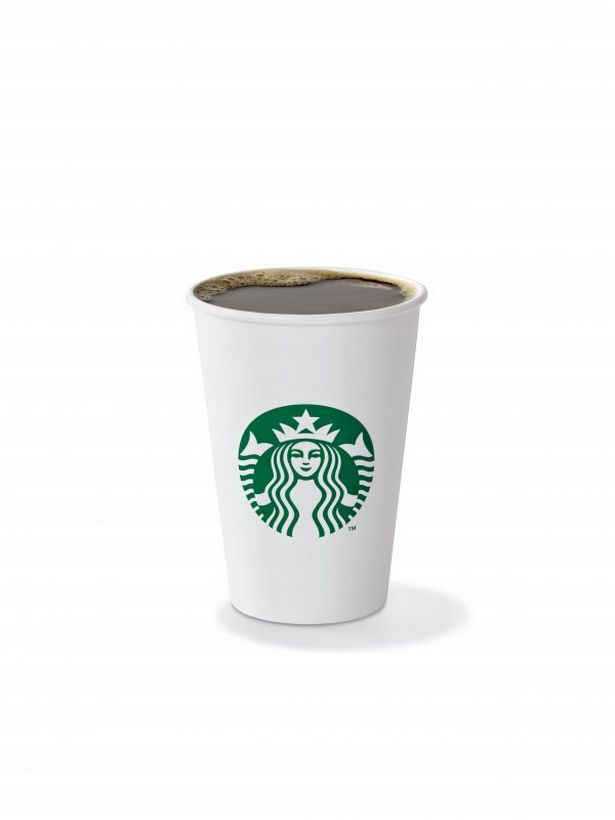Image Result For Starbucks If Your Coffee Isnt Perfect