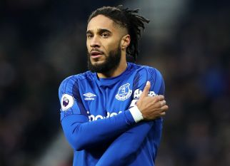Image result for ashley williams everton