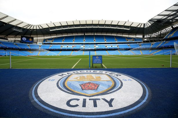 How to buy Man City tickets: A guide on how to attend the ...