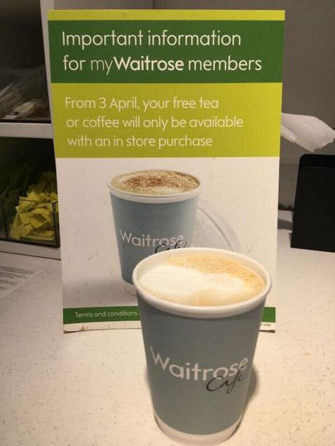 Image result for mywaitrose