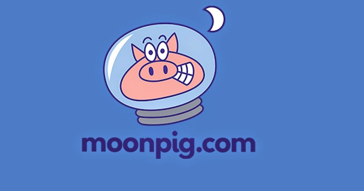 How To Save 25 On All Moonpig Orders Get 15 Cash Back