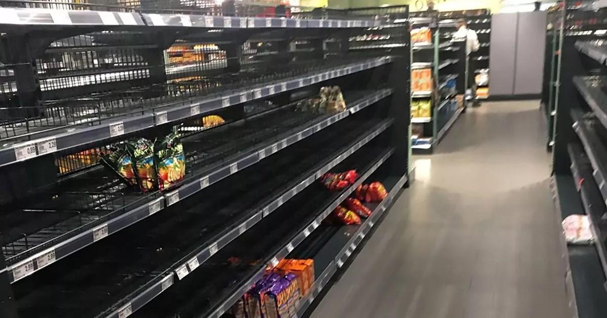 Grocery Cheap Shop Online