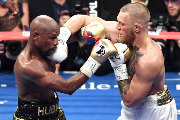 https://i2.wp.com/i2-prod.mirror.co.uk/incoming/article11070768.ece/ALTERNATES/s615/Floyd-Mayweather-Jr-v-Conor-McGregor.jpg?w=1060&ssl=1