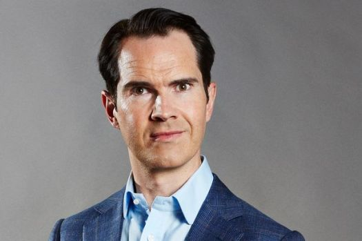 Image result for jimmy carr