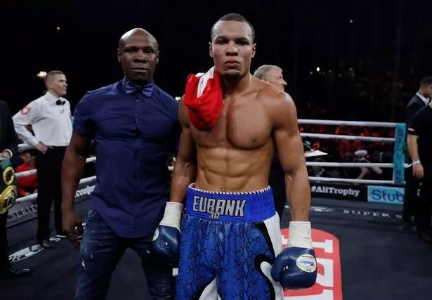 https://i2.wp.com/i2-prod.mirror.co.uk/incoming/article11306254.ece/ALTERNATES/s615b/Chris-Eubank-Jr-vs-Avni-Yildirim-IBO-World-Super-Middleweight-Title-World-Boxing-Super-Series-Qu.jpg?w=1060&ssl=1