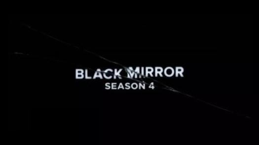 Image result for black mirror season 4