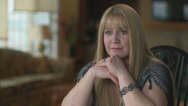 Tonya has always insisted she knew nothing about the attack