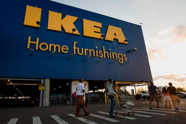 Ikea To Build New Affordable Homes Thatll Even Help Single