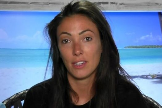 Sophie Gradon's inquest opened to determine cause of Love ...