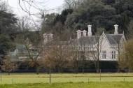 Image result for adelaide cottage images