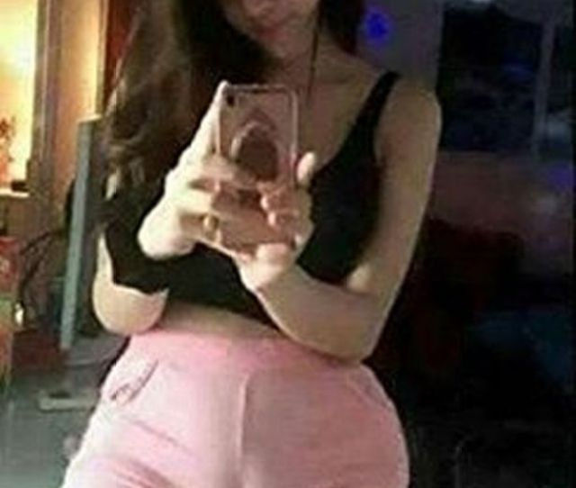 Fake Camel Toe Knickers Exist And People Dont Know What To Make Of Them Mirror Online