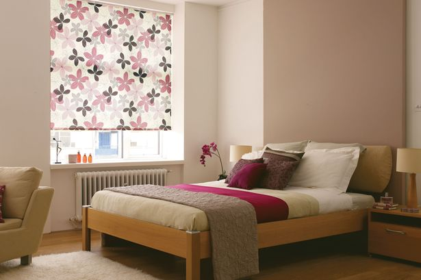 hillary curtains reviews. Black Bedroom Furniture Sets. Home Design Ideas