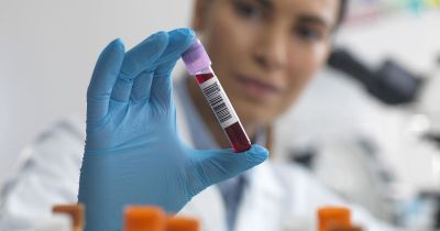 Diet based on your blood type may be the key to shaping up