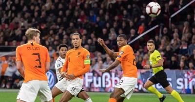 Arsenal fans slam Arsene Wenger as Serge Gnabry scores stunner for Germany