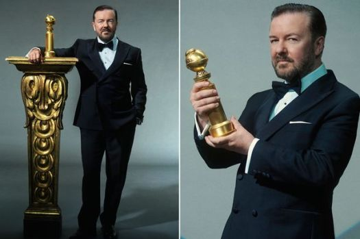 Golden Globe nominations 2021 - Latest news updates ...