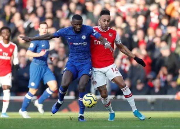 Arsenal vs Chelsea predictions: Mirror Sport writers preview FA ...