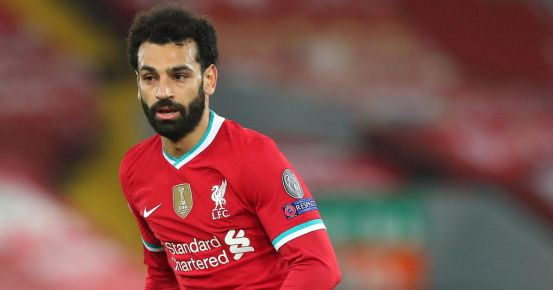 Liverpool transfer completed: Real Madrid update by Mohamed Salah and 'return' of Loris Carius