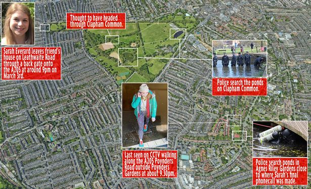 https www irishmirror ie news world news sarah everard missing serving policeman 23666101
