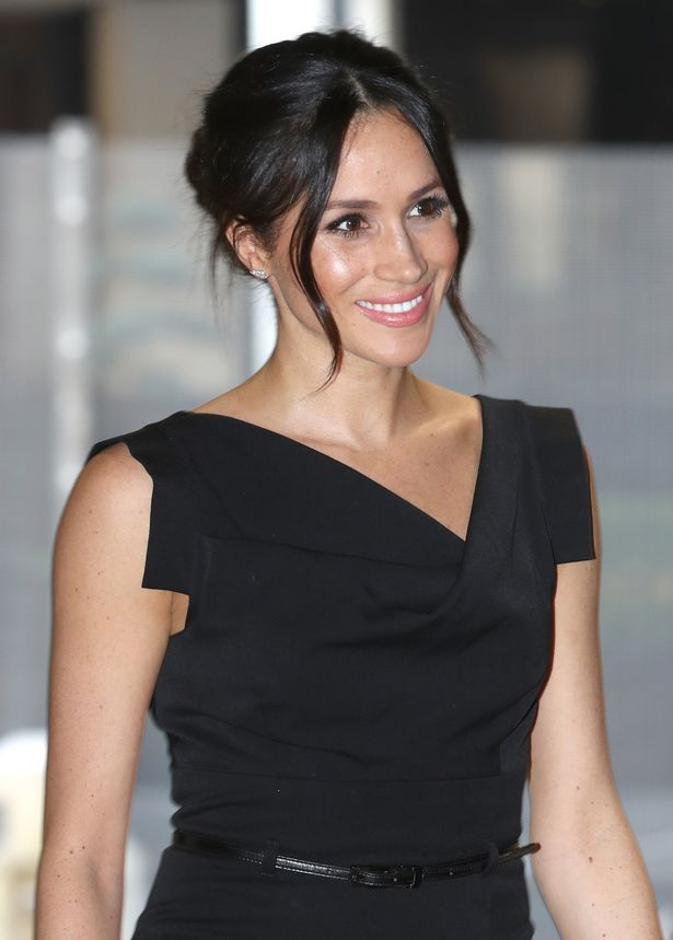 Meghan Markle will reportedly make 'private arrangements' to honour Prince Philip