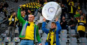 Can the ownership model of German football fans work in England?  Eight key questions were answered