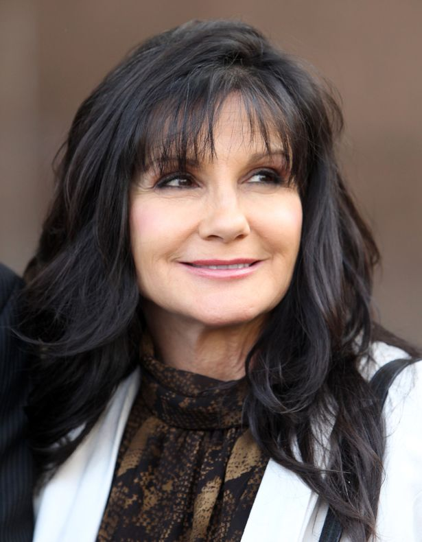 Lynne Spears said she feels 'pain and worry'