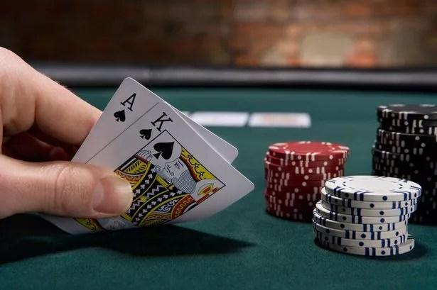 m.casino