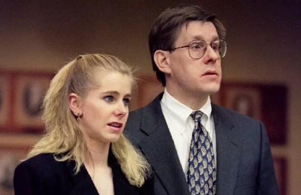 Tonya Harding pleads guilty to hindering prosecution
