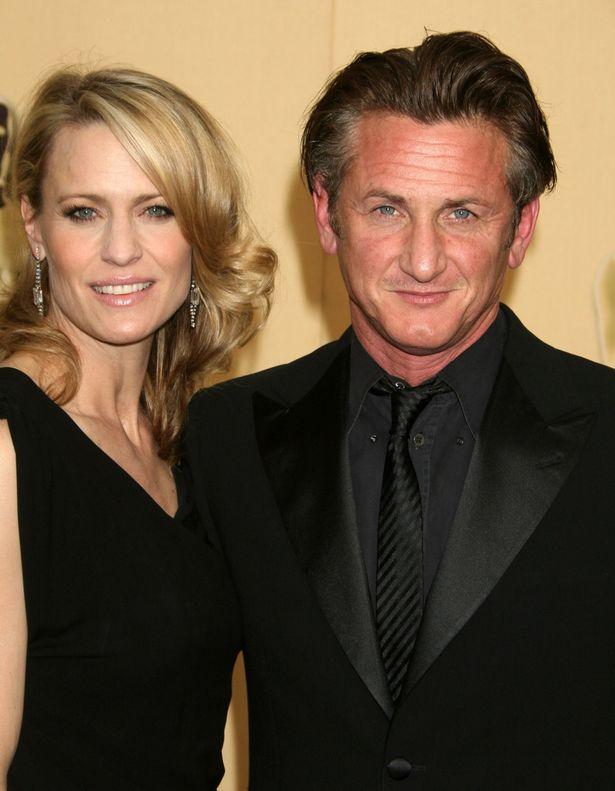 81st Academy Awards, Los Angeles, America - February 22, 2009