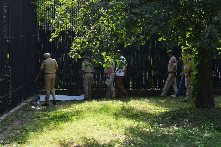 https://i2.wp.com/i2-prod.mirror.co.uk/incoming/article4308465.ece/ALTERNATES/s1227b/The-scene-where-a-white-tiger-killed-a-visitor-at-Delhi-Zoo.jpg?w=736&ssl=1