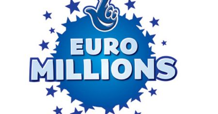 euromillions results live winning lotto numbers for tuesday s 23million jackpot mirror online