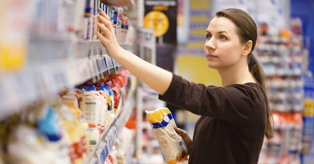 Shop Grocery Cheap Online