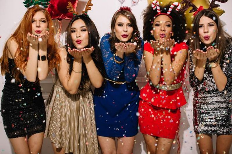 Christmas Party Dress Up Themes.14 Christmas Party Themes Blogmas Day 18 Sepkymmiee Lately