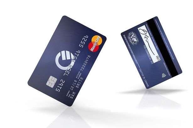 Credit Make Card Credit Card Another Can I Payment