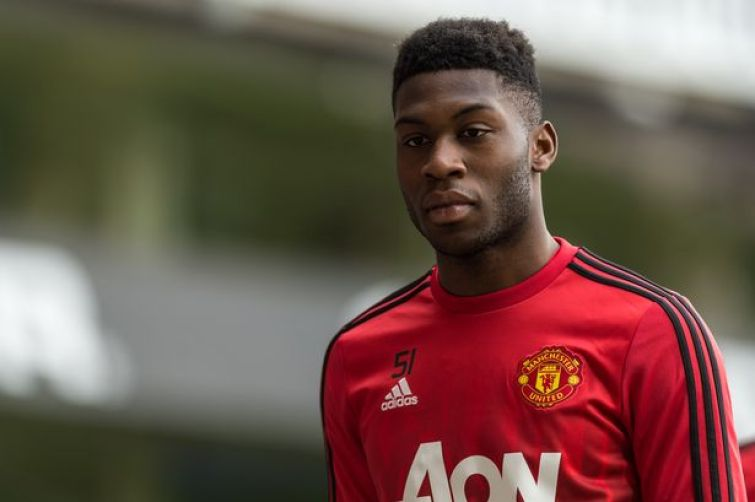 Image result for tim fosu mensah