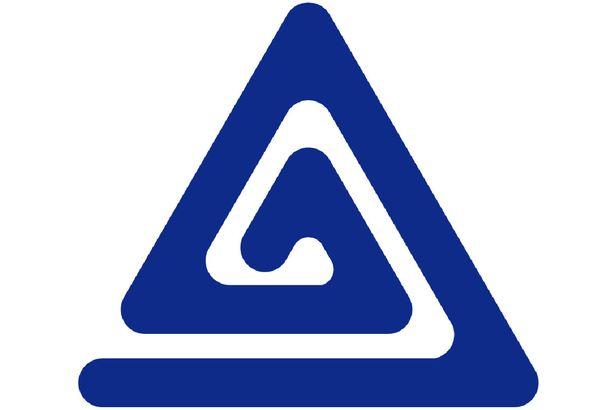 The BoyLover logo is used by paedophiles who like young boys