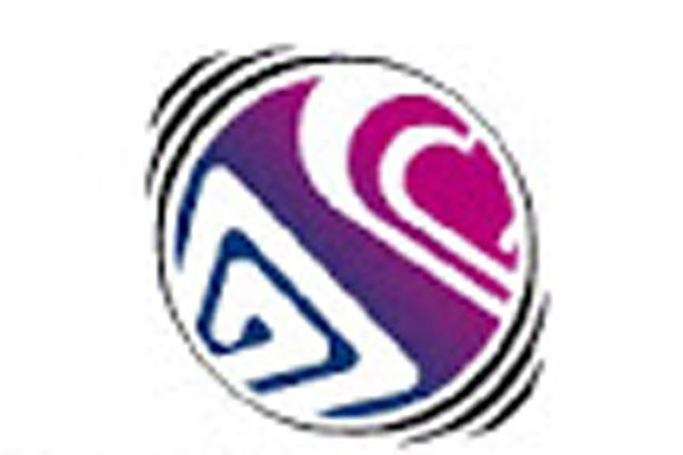 This symbol is used on social media by paedophiles to show that they are interested in children