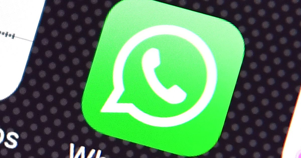 WhatsApp will stop working on these iPhones and Android smartphones next week