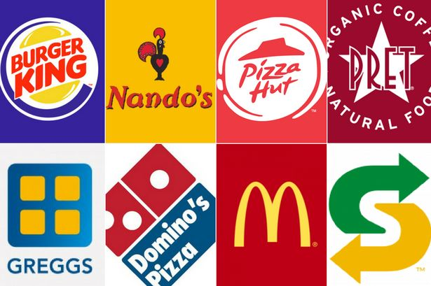 Burger King Stock Symbol 2017 The Best Burger In 2018