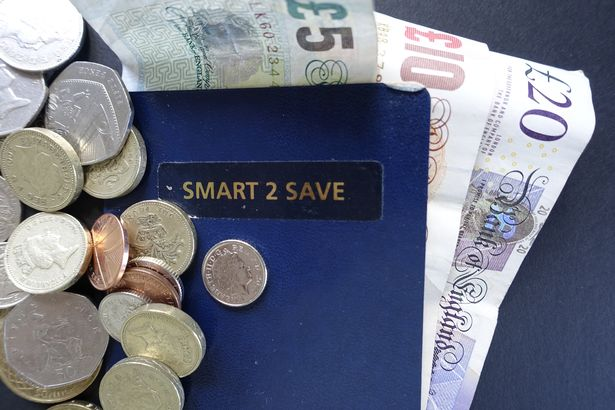 The earlier you start saving for your future, the better