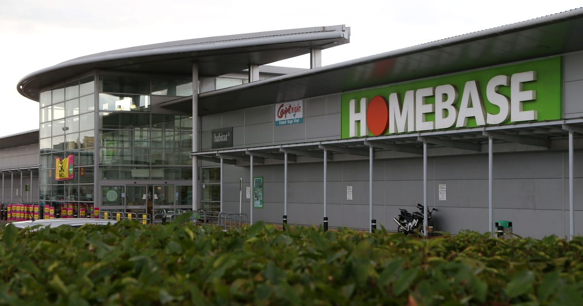 Homebase Staff Told 2,000 Jobs Could Go
