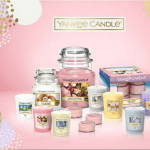 Boots Has An Amazing Yankee Candle Sale On Right Now With 21 Scents For 24 And It S Perfect For Mother S Day Ok Magazine