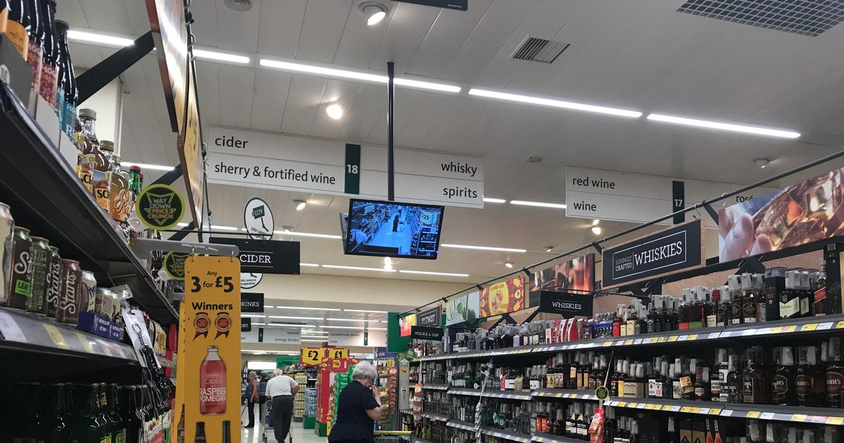 Security Camera Store