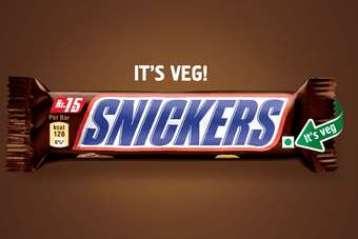 Resultado de imagem para vegetarian label india