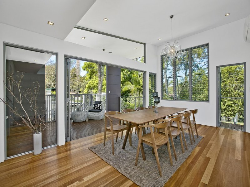 22 Kitchener Road Artarmon NSW 2064 Property Details